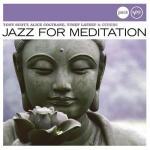 Download nhạc hay Jazz For Meditation (Jazz Club) online