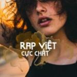 Tải nhạc hay Rap Việt Cực Chất nhanh nhất