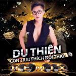 Download nhạc Mp3 Con Trai Thích Đổi Thay Remix online