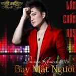 Tải bài hát online Bay Mất Người (Dance Remix 2016) hay nhất