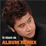 Nghe nhạc Mp3 Dance Remix (2012) trực tuyến