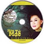 Nghe nhạc hot Hàn Mặc Tử (Vol 19) mới
