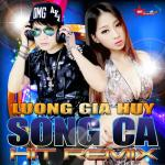 Download nhạc hot Song Ca Hit Remix 2015 online