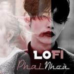 Nghe nhạc hot Lofi - Phai Nhòa online