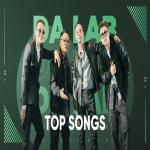Tải bài hát Những Bài Hát Hay Nhất Của Da LAB Mp3