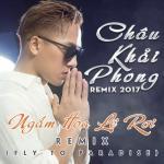 Download nhạc Ngắm Hoa Lệ Rơi Remix Mp3 hot