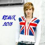 Tải nhạc Lâm Chấn Khang (Remix) mới nhất