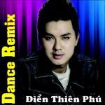 Tải nhạc hot Dance Remix Mp3 mới