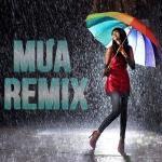 Download nhạc hot Tuyển Tập Ca Khúc Dance Remix Về Mưa (2013) mới nhất