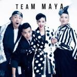 Tải nhạc hay Tuyển Tập Các Ca Khúc Của Team Maya Tại The Remix - Hòa Âm Ánh Sáng 2016 online