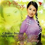 Nghe nhạc mới Chiều Buồn Nghe Vọng Kim Lang chất lượng cao