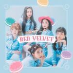 Tải bài hát hay #Cookie Jar (Japanese Mini Album) chất lượng cao