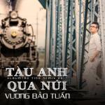 Tải nhạc Tàu Anh Qua Núi Remix 2017 online