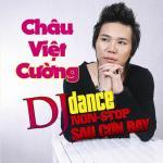 Nghe nhạc hot Sau Cơn Bay (Dance Remix) Mp3 miễn phí