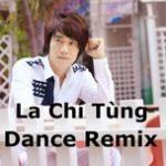 Nghe nhạc hay Dance Remix Mp3 hot