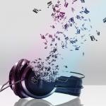 Nghe nhạc online Tuyển Tập Ca Khúc Hay Nhất Của Ellik (2013)