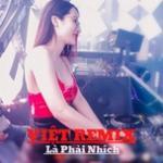 Tải bài hát mới Việt Remix - Là Phải Nhích Mp3 online