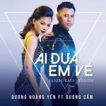 Nghe nhạc Ai Đưa Em Về (Future Bass Version) (Single) hay online