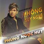 Tải nhạc online Không Suy Nghĩ (Dance Remix 2015) Mp3 hot