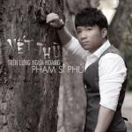 Nghe nhạc hot Vết Thù Trên Lưng Ngựa Hoang (Single 2013) Mp3 trực tuyến