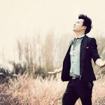 Nghe nhạc Tuyển Tập Ca Khúc Hay Nhất Của Khánh Won về điện thoại