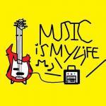 Tải bài hát hay Tuyển Tập Ca Khúc Hay Nhất Của Dotop (2013) Mp3 hot