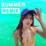 Tải bài hát Summer Remix mới nhất