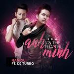 Tải nhạc online Anh Không Thể Tha Thứ Mình Remix (Single) Mp3 hot