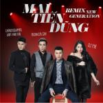 Tải bài hát Mp3 What Is Love (The Remix 2017) mới online