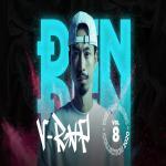 Download nhạc hay Nhạc V-Rap Hot Tháng 08/2020 trực tuyến