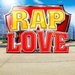 Download nhạc Tuyển Chọn Rap Love Hay trực tuyến