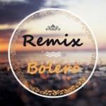 Tải nhạc Mp3 Bolero Remix Collection hay online