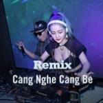 Download nhạc mới Remix Càng Nghe Càng Bê Mp3 hot