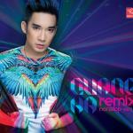 Tải nhạc hay Quang Hà Nonstop Vol.4 hot