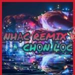 Tải bài hát hot Nhạc Remix Việt Chọn Lọc Mp3 mới