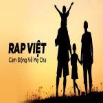 Tải nhạc hot Nhạc Rap Việt Cảm Động Về Mẹ Cha chất lượng cao