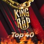 Download nhạc hay King Of Rap Top 40 Mp3 hot