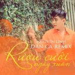 Tải nhạc mới Dân Ca Remix Rượu Cưới Ngày Xuân Mp3