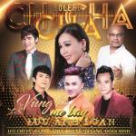 Download nhạc hay LK Cha Cha: Vùng Lá Me Bay (Single) Mp3 miễn phí
