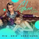 Ghen Remix | Nghe nhạc trực tuyến