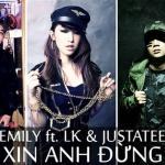 Download nhạc hot Xin Anh Đừng (Single 2011) online