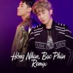 Tải bài hát hay Hồng Nhan, Bạc Phận Remix mới