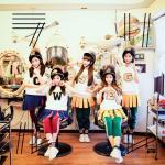 Tải nhạc hay Ra Ri Ru Re (Japanese Single) mới