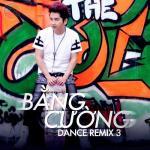 Download nhạc hot Bằng Cường Remix Vol. 3 mới nhất