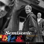 Tải nhạc hot Feeling Strangely Fine (20th Anniversary Edition) trực tuyến