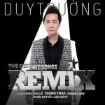 Nghe nhạc hay The Best Hit Songs Remix Mp3 mới