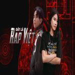 Tải nhạc mới Đây Là Rap Việt về điện thoại