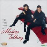 Nghe nhạc hay The Very Best Of Modern Talking Mp3 online