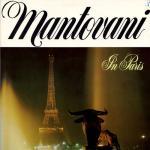 Download nhạc Mp3 In Paris trực tuyến