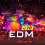 EDM Happy New Year 2020 | Tải nhạc hay